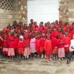 r-süd-BA Marianhiller Afrikareise 1