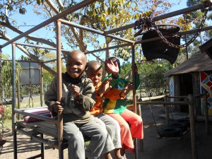 r-süd-BA Mariannhiller Afrikareise 3